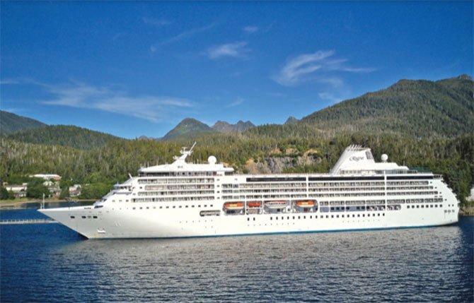 regent-seven-seas-cruises--001.jpg