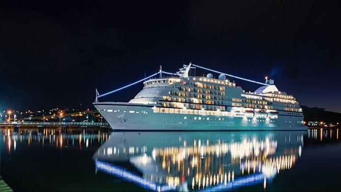 regent-seven-seas-cruises-ceosu-jason-montague-004.jpg