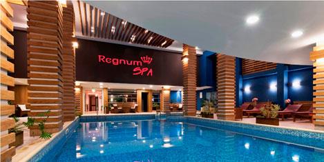 regnum-otel-2.jpg