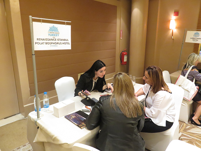 renaissance-hotel-istanbul-acente-satis-yetkilisi-seyda-bulut.JPG