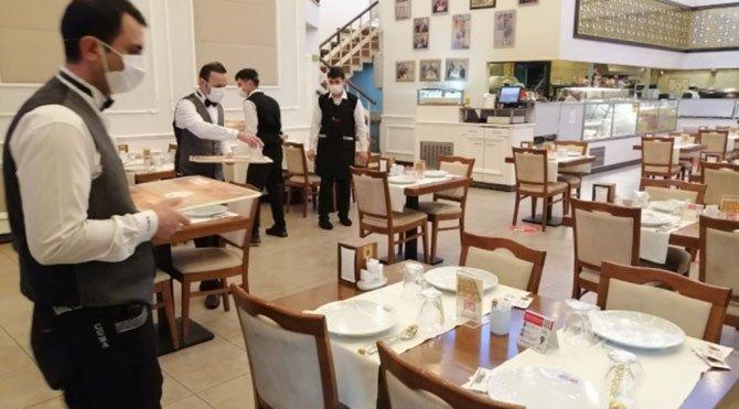 restoran-003.jpg