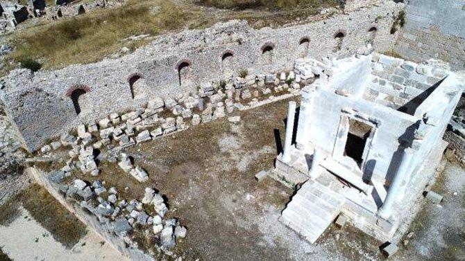 rhodiapolis-antik-kenti-001.jpg