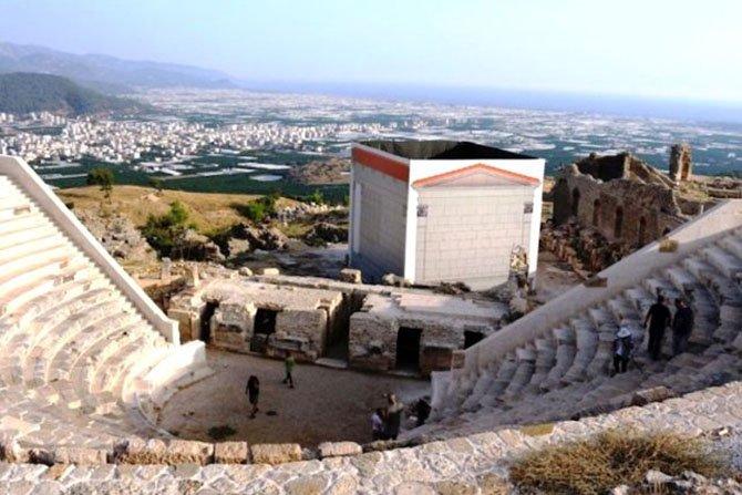 rhodiapolis-antik-kenti-002.jpg