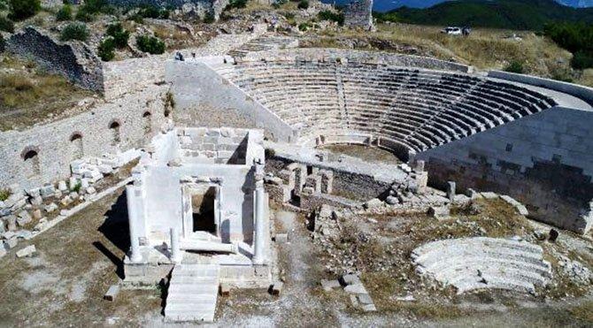 rhodiapolis-antik-kenti-003.jpg