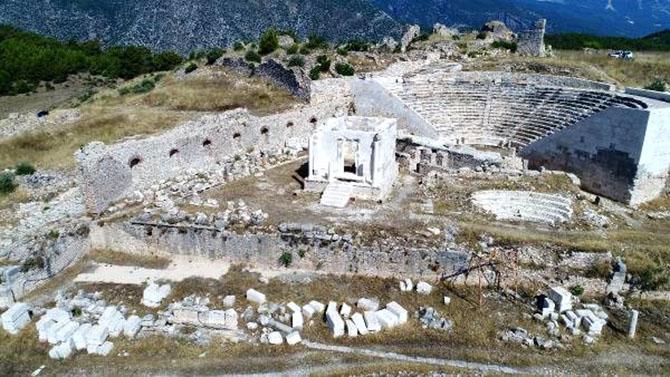 rhodiapolis-antik-kenti-004.jpg