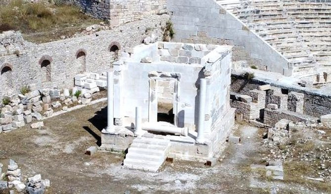 rhodiapolis-antik-kenti.jpg
