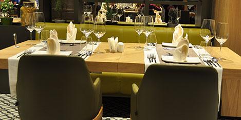ristorante-tradizione4.jpg