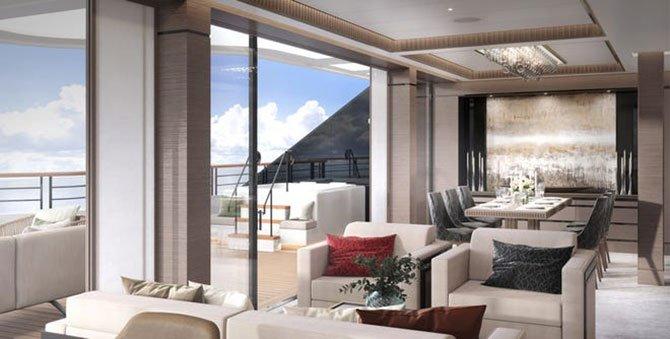 ritz-carlton-yacht-collection,-004.jpg