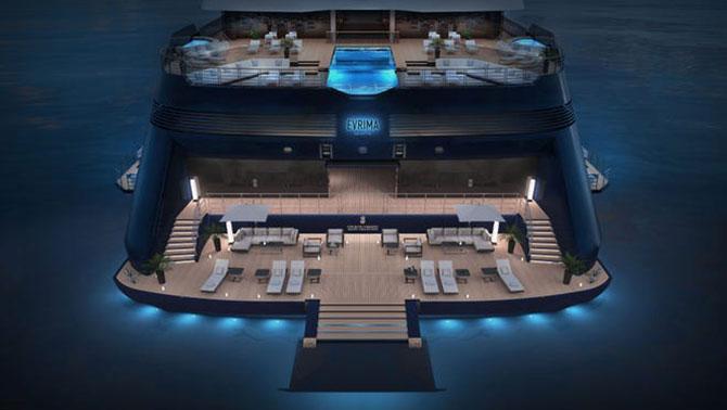 ritz-carlton-yacht-collection,-007.jpg