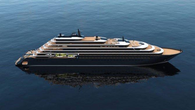 ritz-carlton-yacht-collection,.jpg