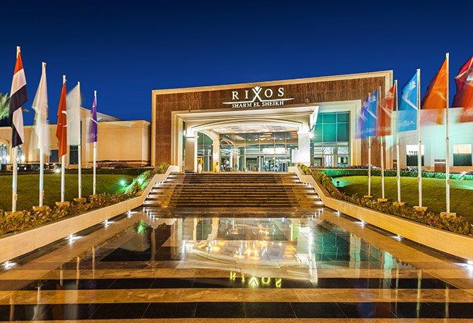 rixos-hotels,.jpg