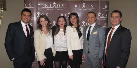 rixos-taksim-turizm-1a.jpg