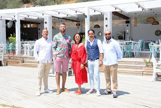 rma-group'un-yeni-uyesi-kai-beach---bar--restaurant,-turkiye'nin-cennet-koyu-mandarin-oriental-bodrum'da.JPG