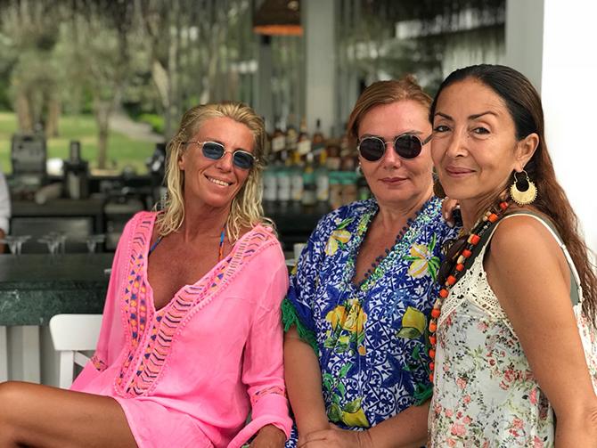 rma-group'un-yeni-uyesi-kai-beach---bar--restaurant,-turkiye'nin-cennet-koyu-mandarin-oriental-bodrum'da.jpeg