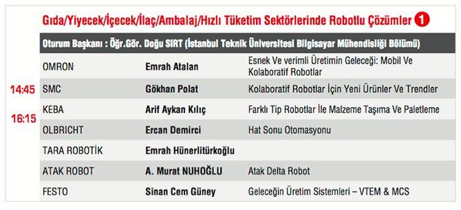 robot-yatirimlari-zirves-001.png