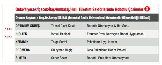 robot-yatirimlari-zirves-009.png