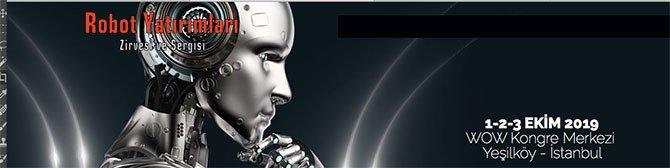 robot-yatirimlari-zirves.jpg