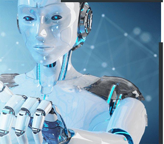 robot-yatirimlari-zirvesi.png