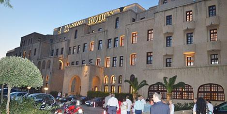 rodos-casino1.jpg