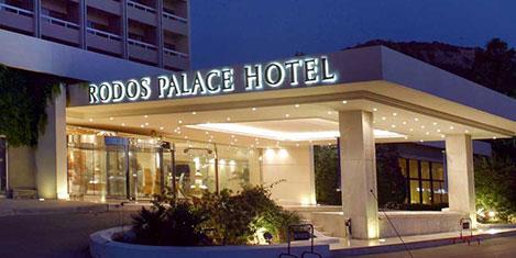 rodos-place1.jpg
