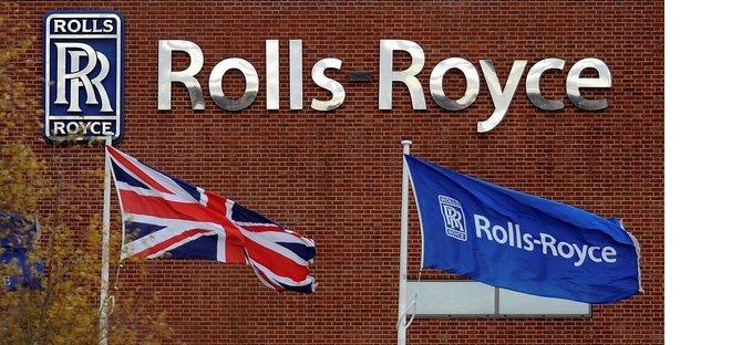 rolls-royce,-siemens'-001.jpg