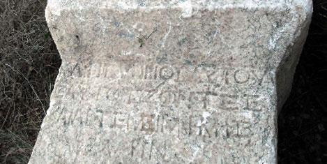 roma-mezar-tasi-3.jpg