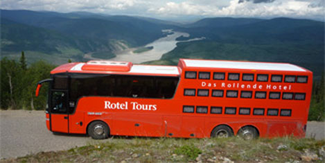 rotel-tours_1a.jpg
