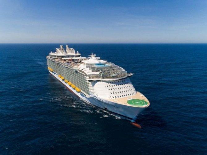 royal-caribbean-cruises.jpg