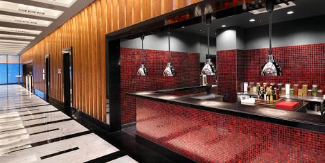 ruga-restoran-2.jpg