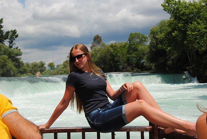 rus,-turist,-antalya,-manavgat-002.jpg