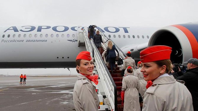 rus-aeroflot.jpg