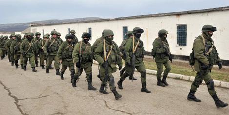 rus-askeri-kiirim.jpg