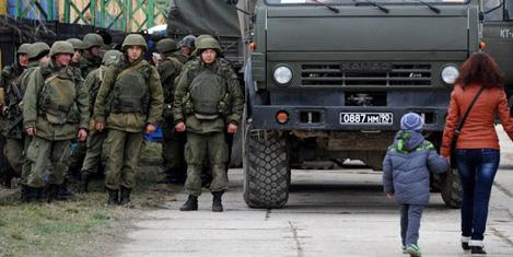 rus-askeri-kiirim2.jpg