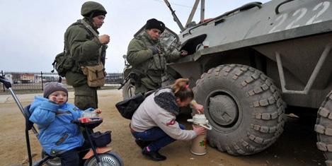 rus-askeri-kiirim3.jpg