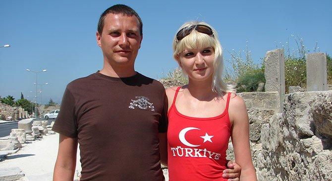 rus-turist-018.jpg