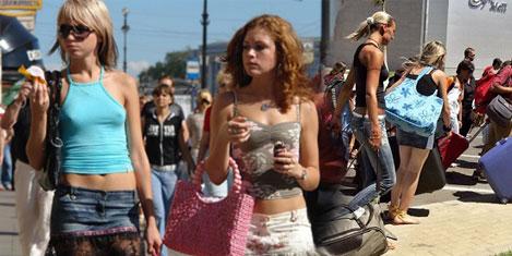 rus-turistler.jpg