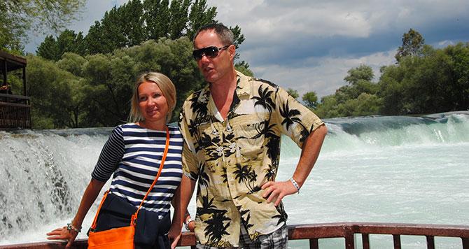 rus-turistlerin--001.jpg