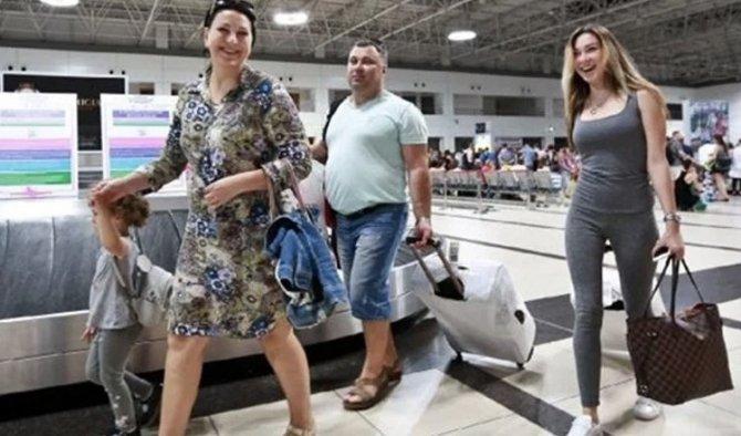 rus-turiszt.jpeg