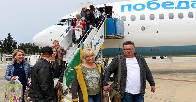 rus-yolcu.jpg