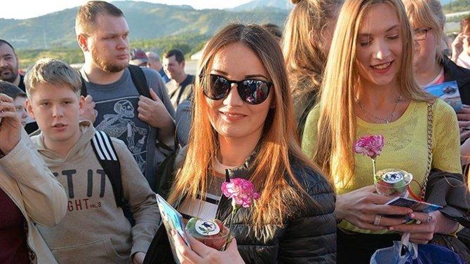 rusya-federal-turizm-ajansi.jpg