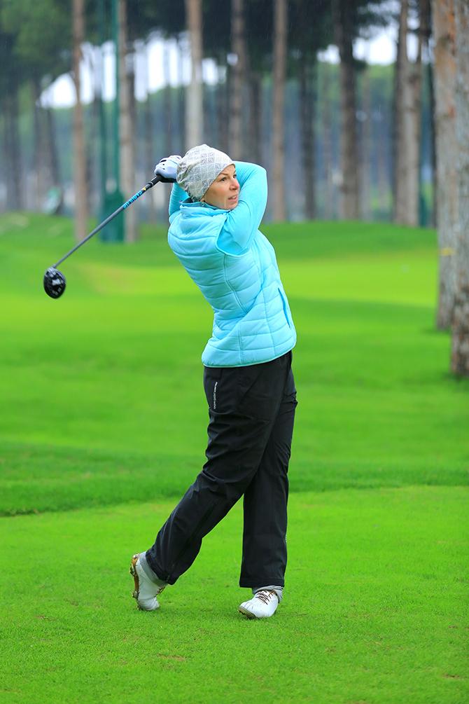 rusya-golf-takimlari-001.JPG
