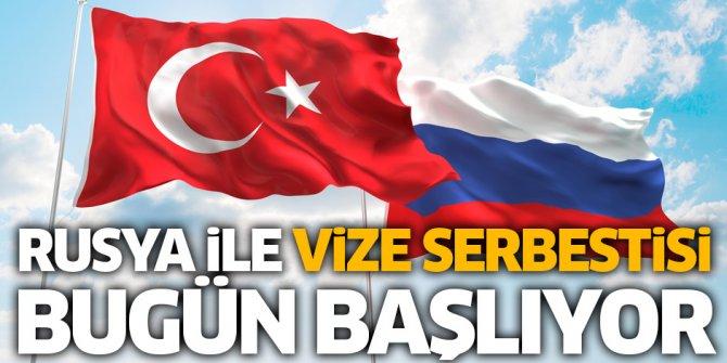 rusya-ile-turkiye.jpg