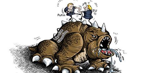 rusya-ukrayna.jpg