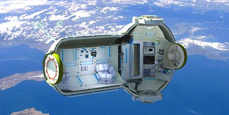 rusya-uzay-oteli1.jpg