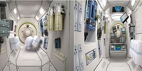 rusya-uzay-oteli2.jpg