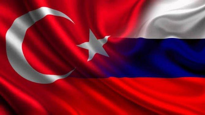 rusya-ve-turkiye.jpg