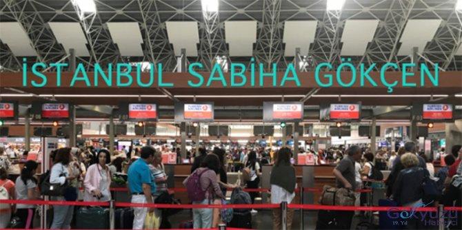 sabiha-gokcen-havalimani-006.jpg