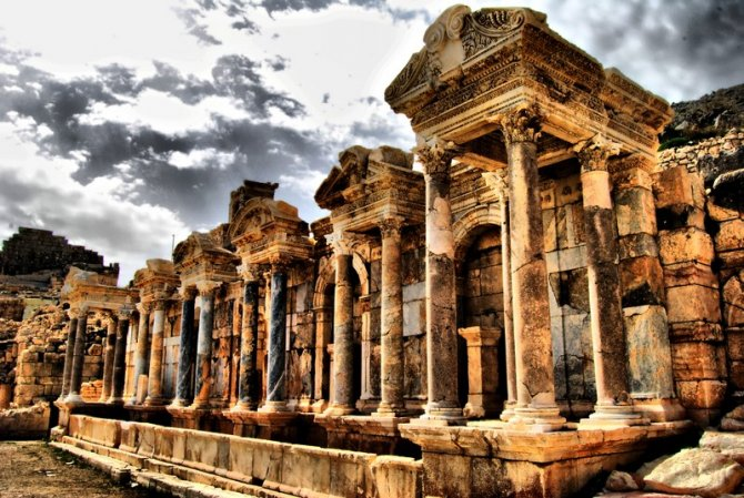 sagalassos-antik-kenti.jpg