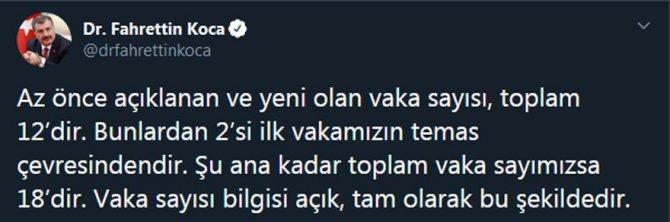 saglik-bakani-fahrettin-koca,-002.jpg