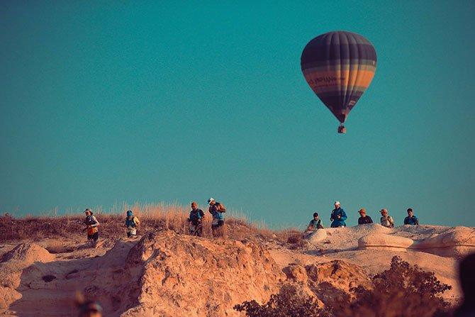salomon-cappadocia-ultra-trail-001.jpg